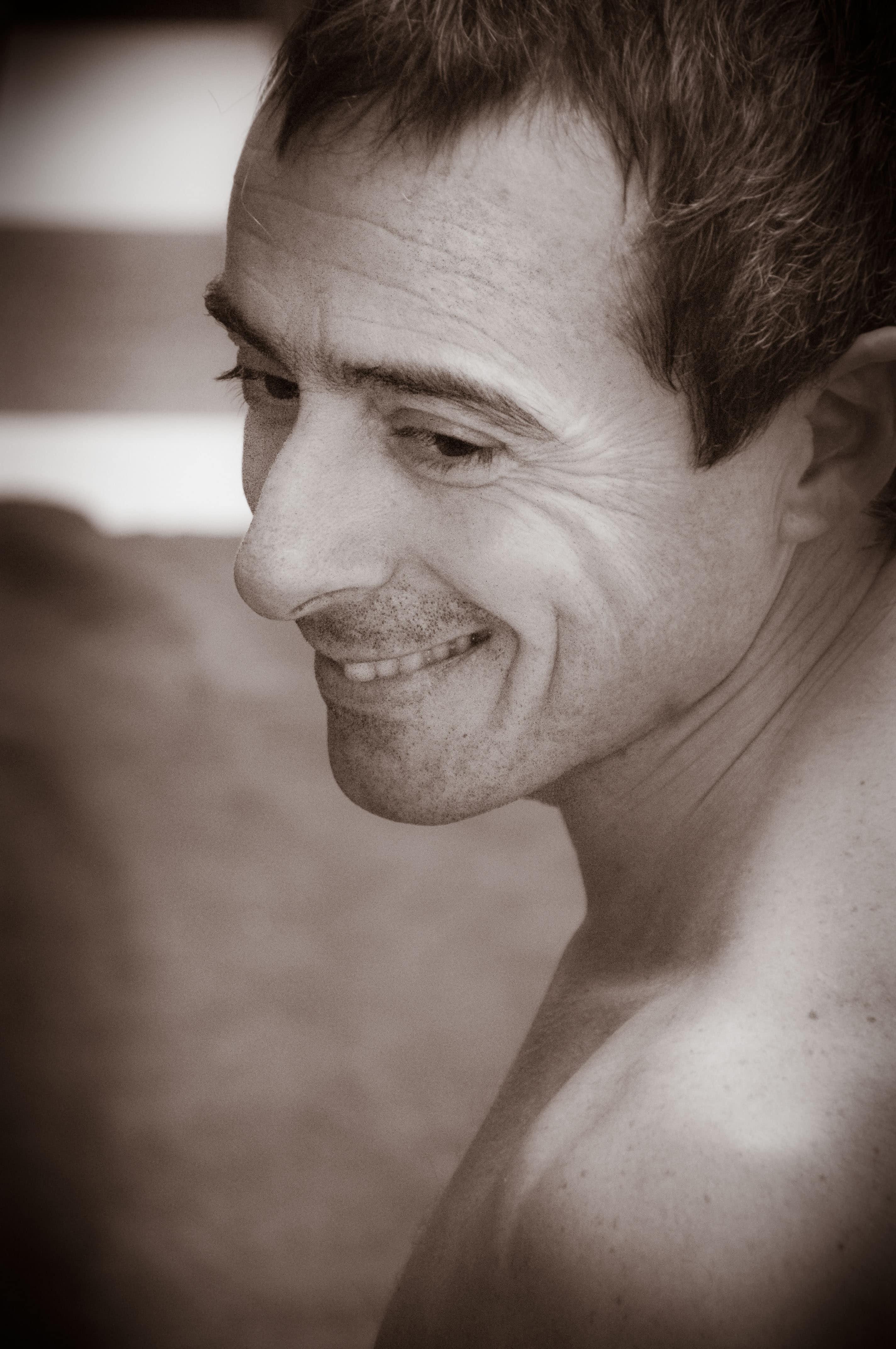 Fabrizio Boldrini