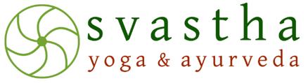 Svastha Yoga Therapy