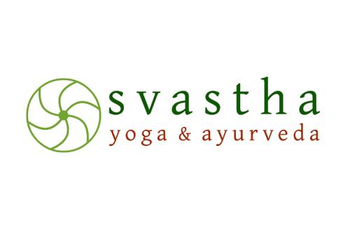 logo svastha